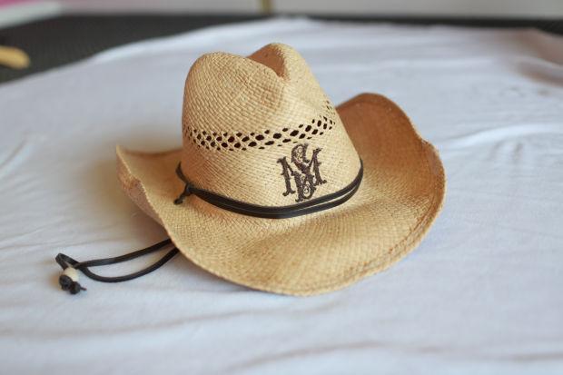 indulg_MACS hat.jpg