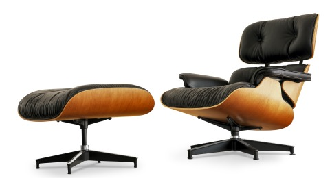 11 Lower Level Niche Eames Lounge Chair.jpg