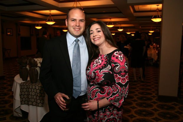 Center for Autism Education Holiday Gala