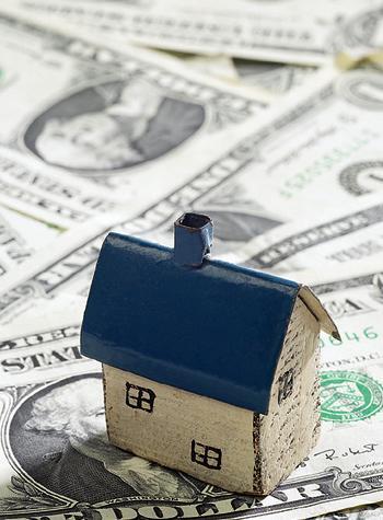 Finance: Mortgage Update