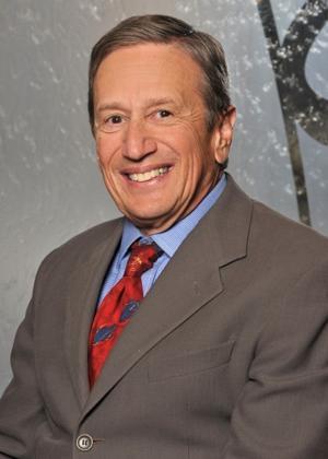 Dr.BruceWhite
