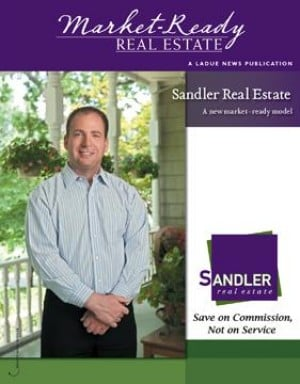 Market-Ready Real Estate: Sandler Real Estate