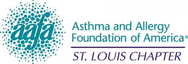11-3_AsthmaAllergy