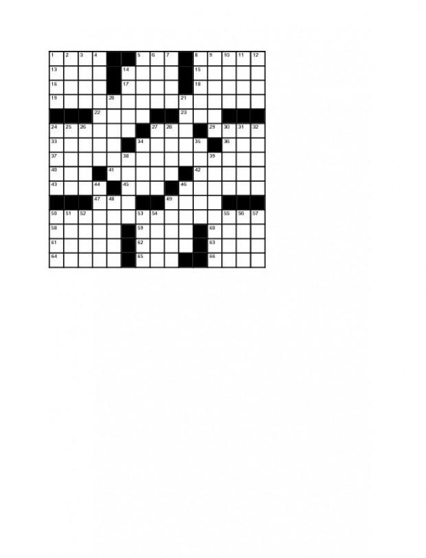 020813-div-crosswordoccupationaltherapy