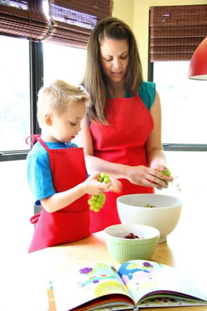 Kitchen Club Kids books preparation 2.jpg