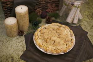Holiday_ApplePie_113012.jpg