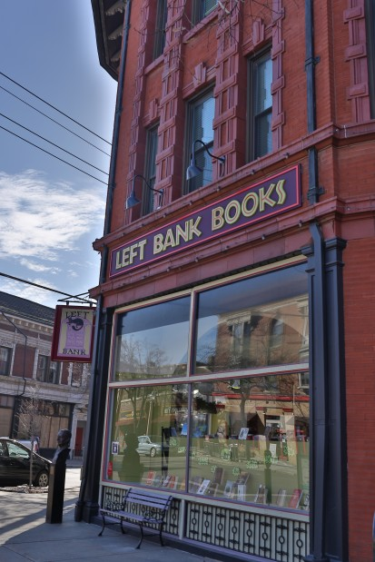 LeftBankBooks_020813.jpg