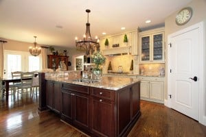 1506 Homestead Summit Dr-Kitchen.jpg