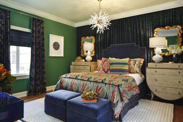Guest Bed.jpg