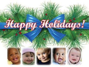 holiday card_crisis nursery.jpg