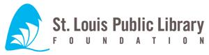 St. Louis Public Library Foundation Logo