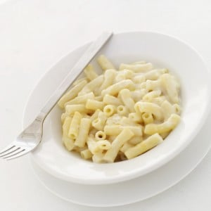 1130_spicy-mac