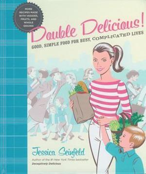 Favorite Cookbooks of 2010