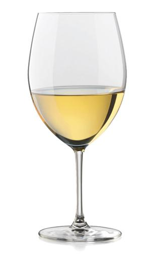 Spicy-Wine_0810.jpg