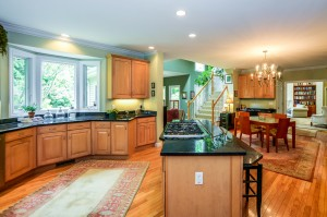 Balcon Estates, 11_kitchen.jpg