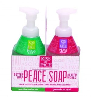 beauty_PeaceSoap_1202.jpg