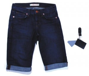 JBrandDenimShorts.jpg