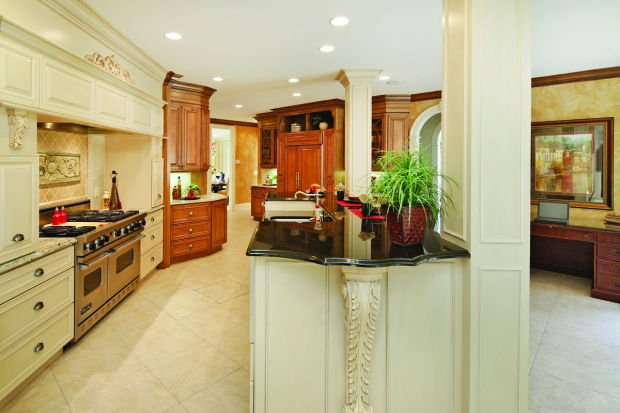 1448 Topping Rd - Kitchen3.jpg