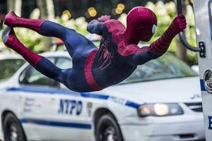 050914-div-spiderman