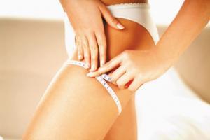 Aesthetica-thigh.jpg