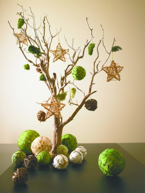 holiday decor 4