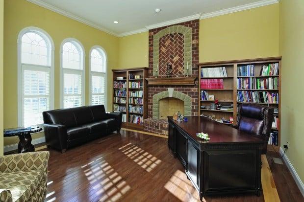 33 Chapel Hill Estates-Study.jpg