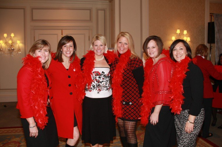 2-3-12GoRed-D.Anderson 006.JPG