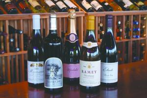 wine-b_0224.jpg