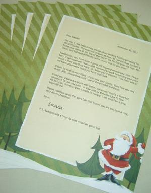 holiday card_letter from santa.jpg