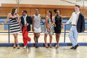 homecoming fashion02b.jpg