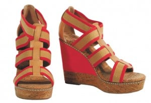 Wedges_CHA boutique0601.jpg