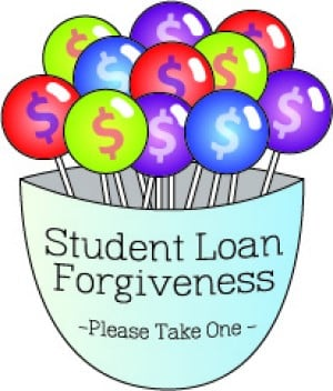 consolidating federal students loans