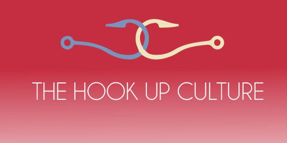 hook up culture in america What is a hookup, anyway that's exactly where lisa wade comes in with her new book, american hookup: the new culture of sex on campus.