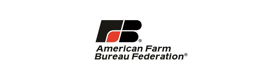 Farm Bureau Contest Offers 145 000 For Rural
