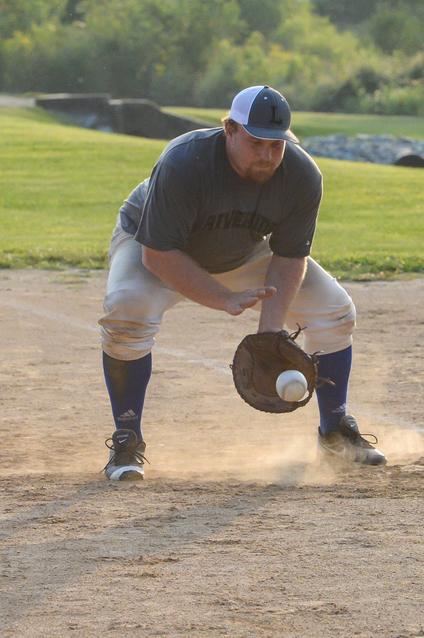 Tim wilson church league softball fist fight lyrics