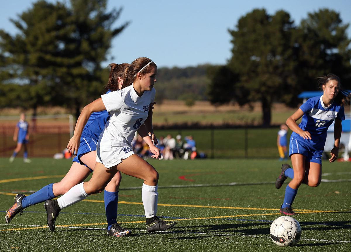lampeter girls Facebook welcome to the official site of the non-profit 501c(3) soccer club lampeter-strasburg youth soccer (lsys) for players 5-19 years old residing in the l-s school district (players must reside in l-s.