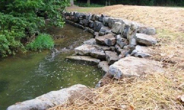 Exelon conowingo pool