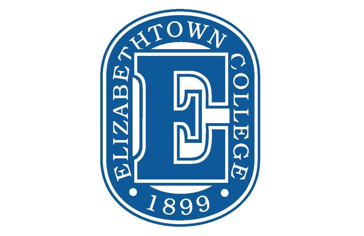 Elizabethtown College Names Britt Moore Men S Basketball Coach Basketball Lancasteronline Com