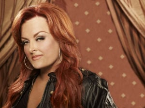 Wynonna Judd, 'miracle' husband bring Christmas tour to Strand-Capitol