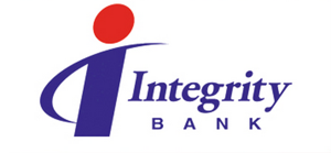 Integrity Bank in Lancaster, PA 17601 - Hours Guide