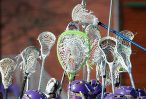 BOYS' LACROSSE: Township outlasts Mounts in rematch