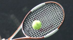 Scout project will focus on West Earl tennis courts