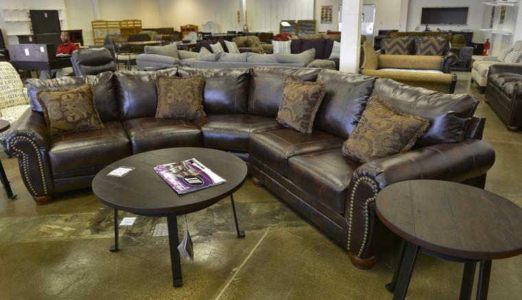National Furniture Liquidators Opens At Rockvale Outlets Lancasteronline Local Business