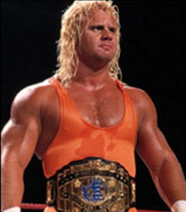 What Pro Wrestler Died In The Ring