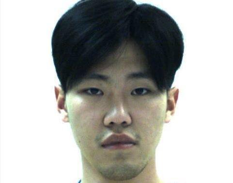 【米国】韓人大学生、酔って意識を失った女性を性暴行・動画撮影[01/27] [無断転載禁止]©2ch.netYouTube動画>2本 ->画像>63枚