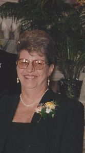 Georgia Anne Bresch Obituaries Lancasteronline Com