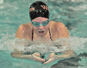After PIAA meet ends, finality sets in for Warwick's Cameron