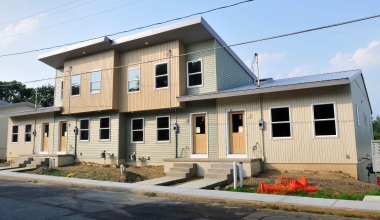 Lancaster area habitat for humanity seeks potential for Habitat for humanity houses for rent