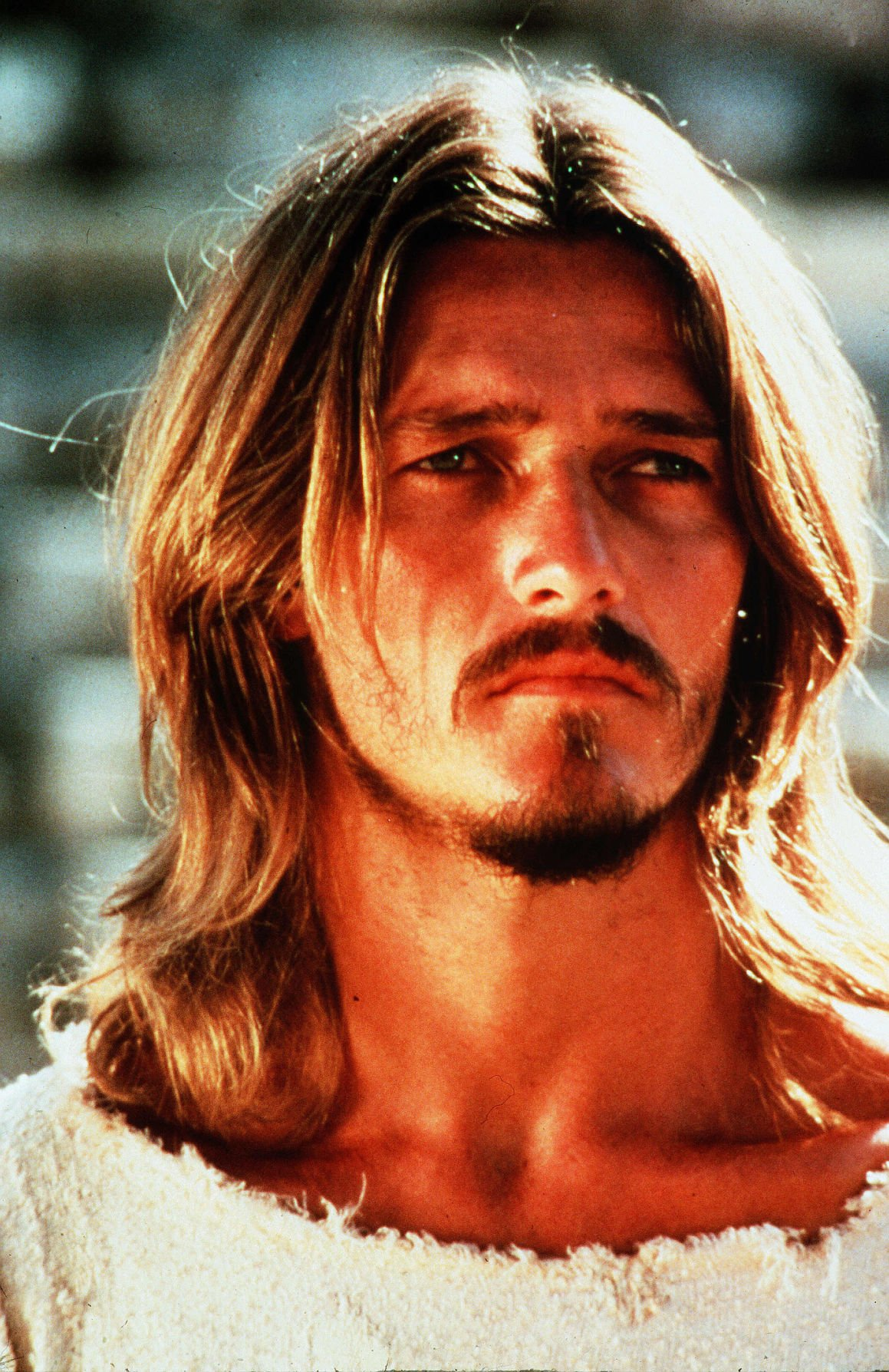 Ted Neeley Will Bring The Movie Jesus Christ Superstar