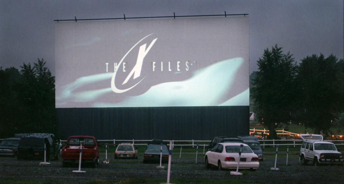 27 places to see a drivein movie in pennsylvania local